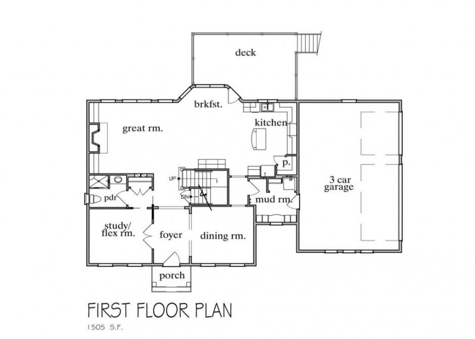 ashburn-first-floor-1024x732