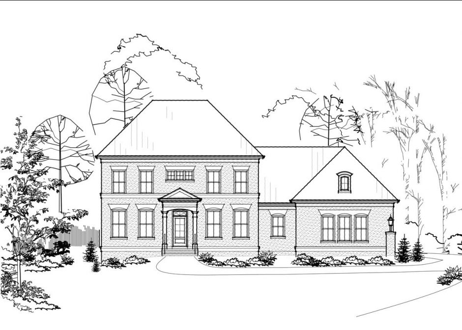 ashburn-front-elevation