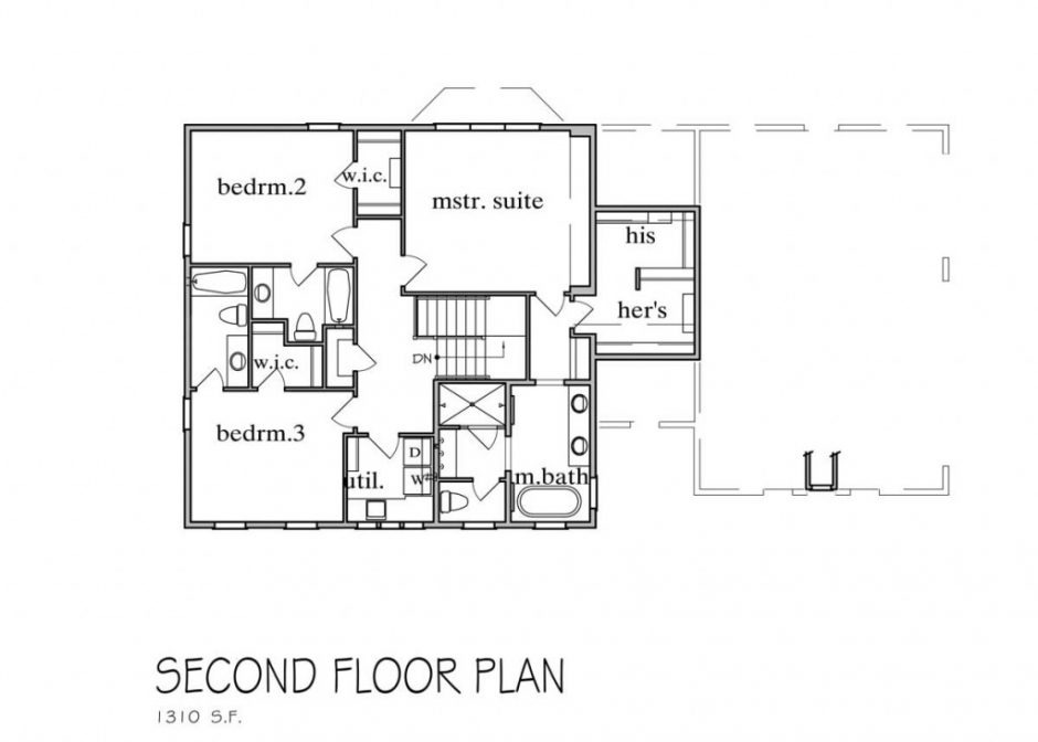 ashburn-second-floor-1024x732