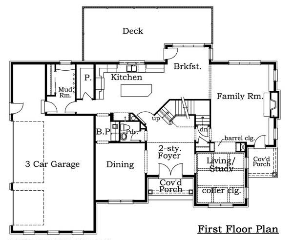 claremont-first-floor-900x643