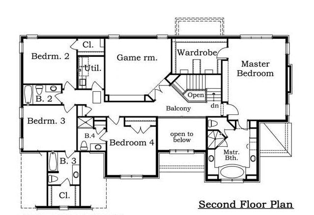 claremont-second-floor-900x643