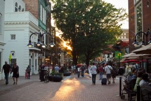 downtown_mall_050710-18